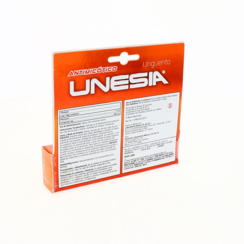 Belleza-y-Cuidado-Personal-Farmacia-Unguentos_650240011351_6.jpg
