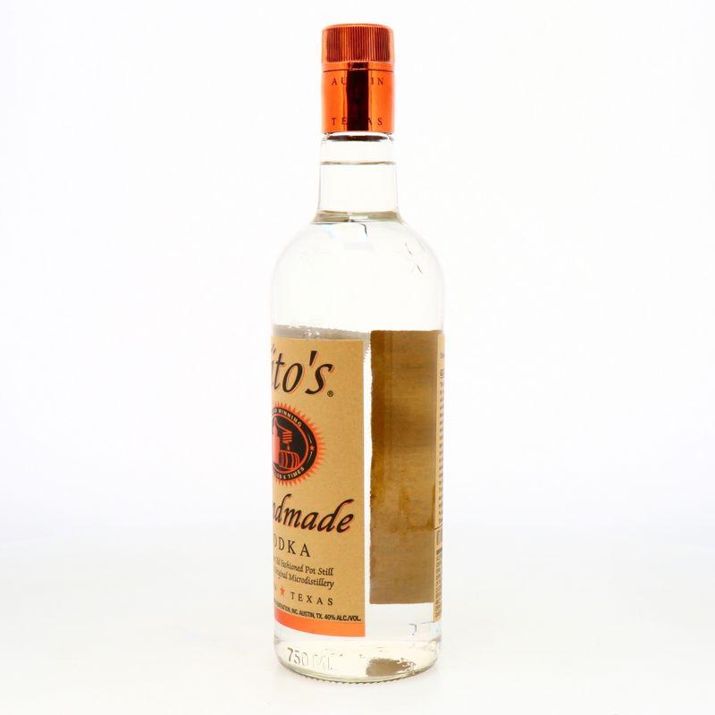 Cervezas-Licores-y-Vinos-Licores-Vodka_619947000020_3.jpg