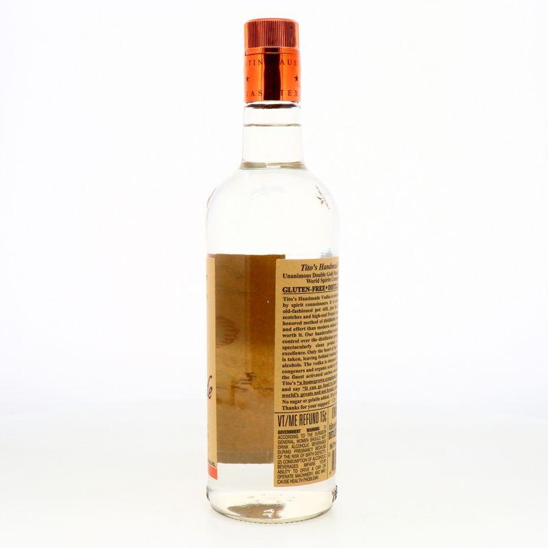 Cervezas-Licores-y-Vinos-Licores-Vodka_619947000020_5.jpg