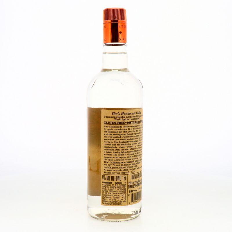 Cervezas-Licores-y-Vinos-Licores-Vodka_619947000020_6.jpg