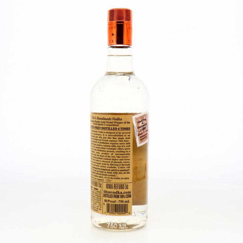Cervezas-Licores-y-Vinos-Licores-Vodka_619947000020_8.jpg