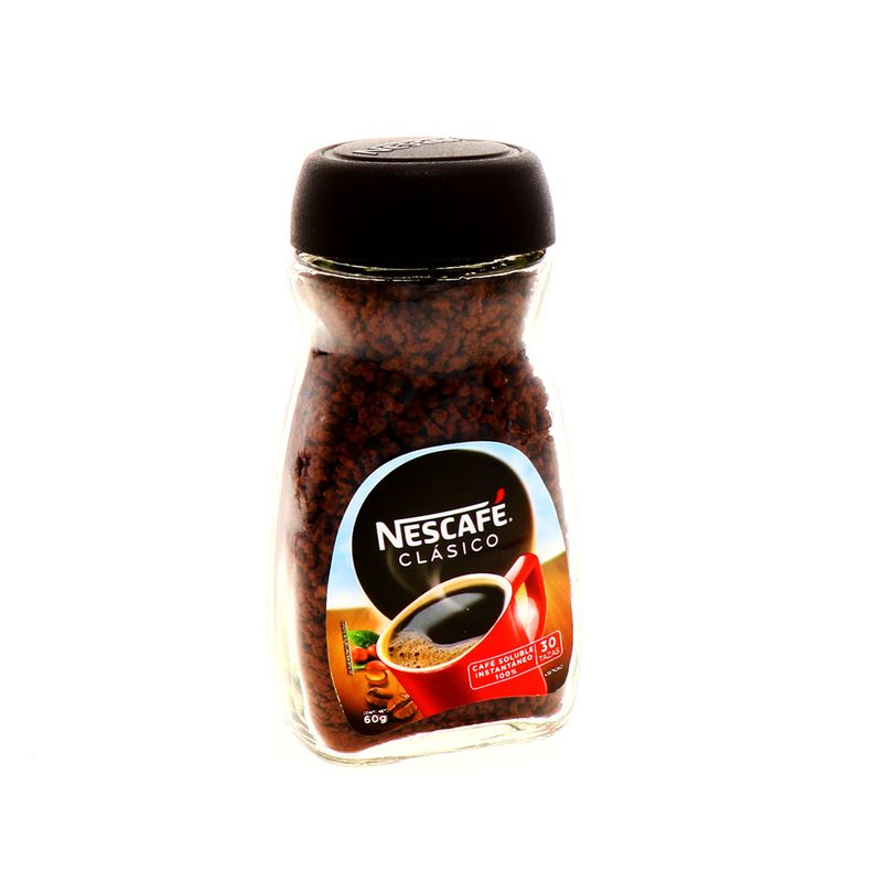 Abarrotes-Cafe-Tes-e-Infusiones-Cafe-Instantaneo_7501058631428_1.jpg