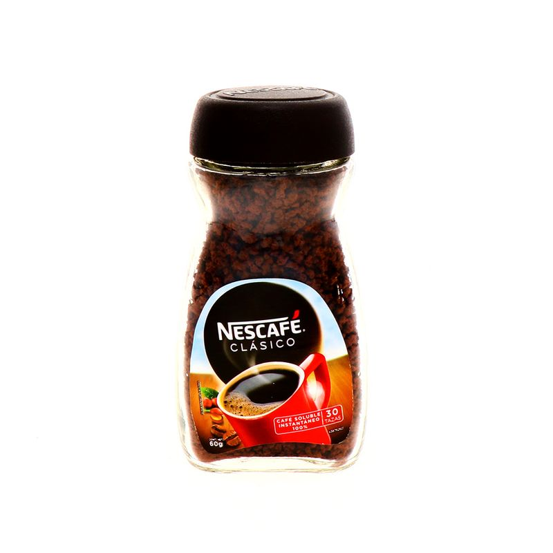 Abarrotes-Cafe-Tes-e-Infusiones-Cafe-Instantaneo_7501058631428_2.jpg