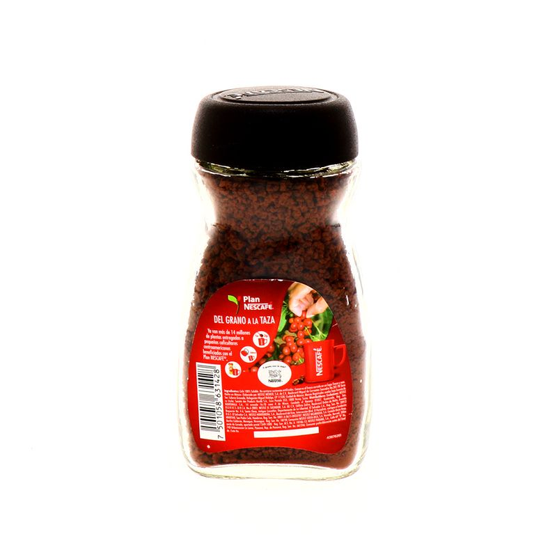 Abarrotes-Cafe-Tes-e-Infusiones-Cafe-Instantaneo_7501058631428_3.jpg