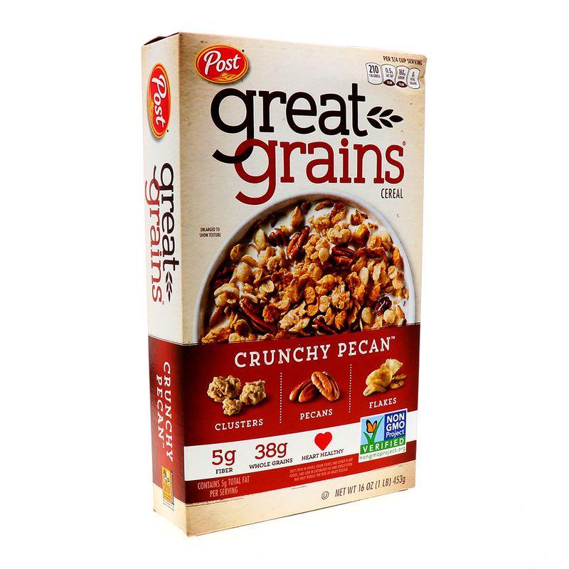 Abarrotes-Cereales-Avenas-Granola-y-barras-Cereales-Multigrano-y-Dieta_884912126016_1.jpg