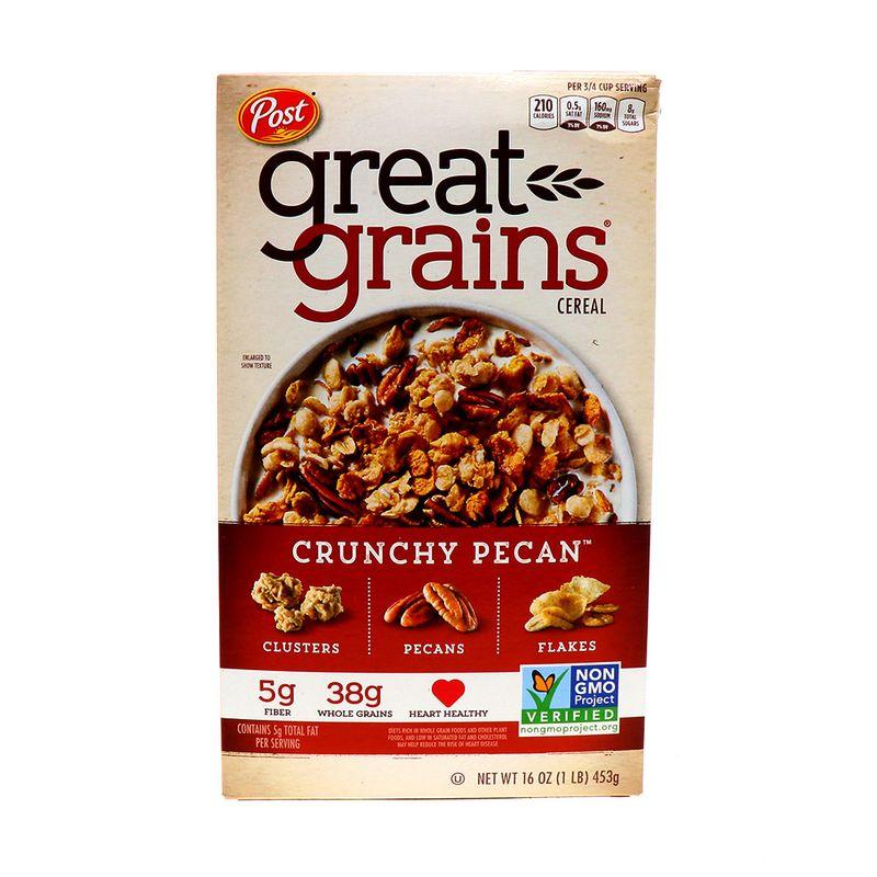 Abarrotes-Cereales-Avenas-Granola-y-barras-Cereales-Multigrano-y-Dieta_884912126016_2.jpg