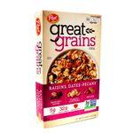 Abarrotes-Cereales-Avenas-Granola-y-barras-Cereales-Multigrano-y-Dieta_884912126115_1.jpg