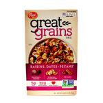 Abarrotes-Cereales-Avenas-Granola-y-barras-Cereales-Multigrano-y-Dieta_884912126115_2.jpg
