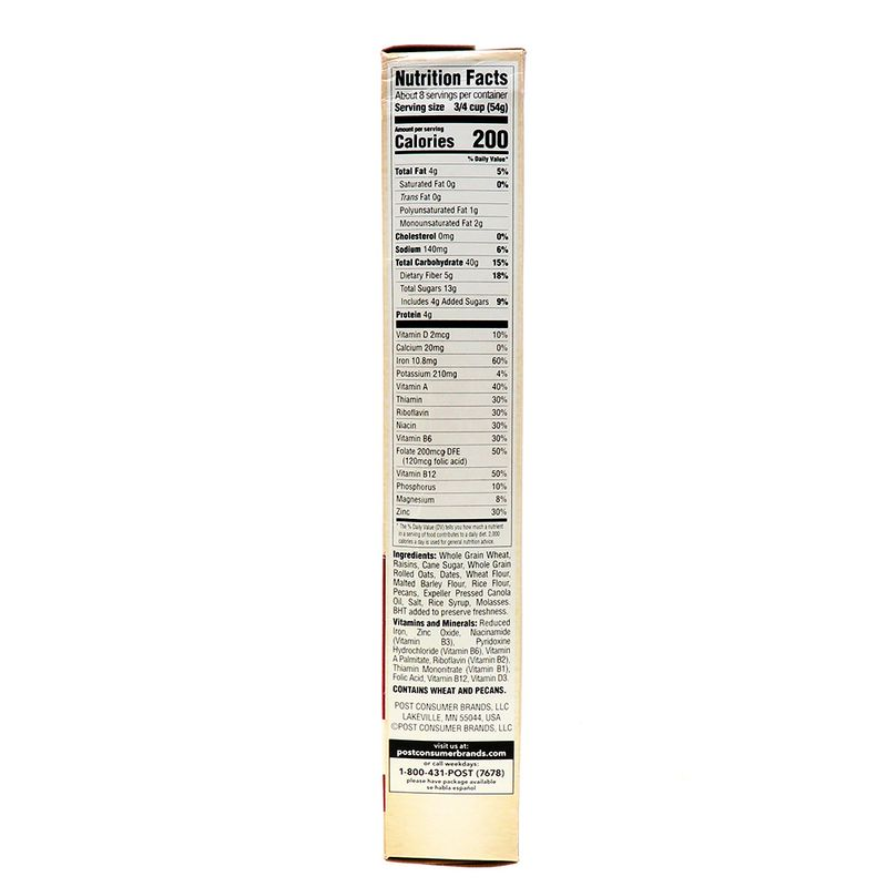 Abarrotes-Cereales-Avenas-Granola-y-barras-Cereales-Multigrano-y-Dieta_884912126115_5.jpg