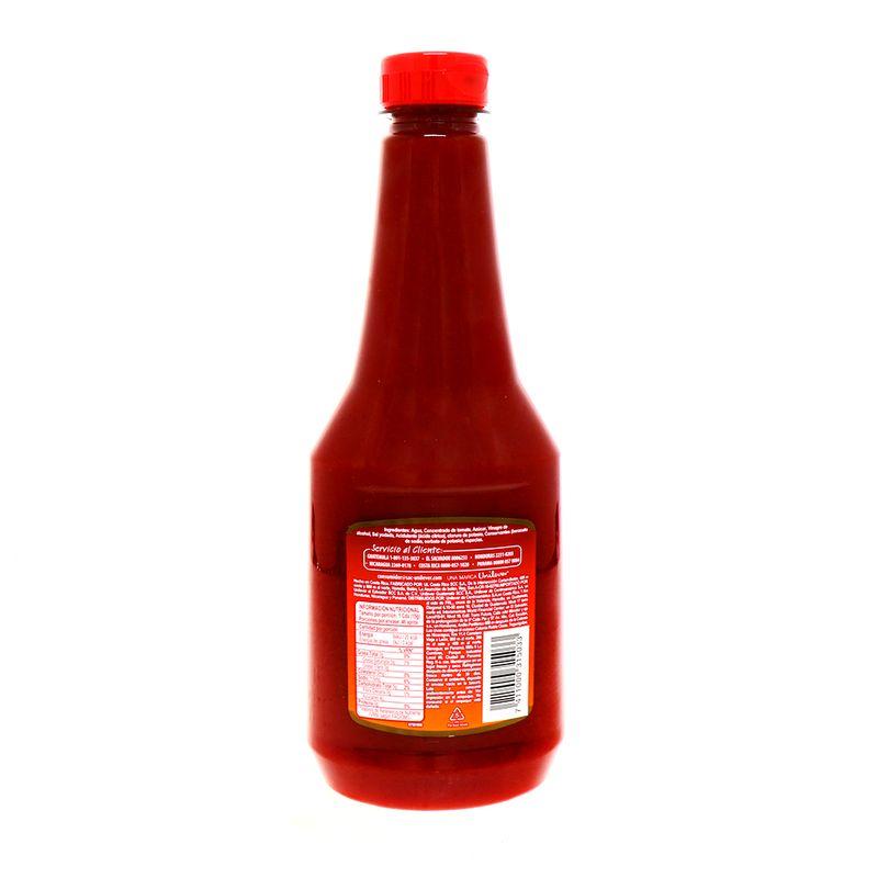 Abarrotes-Salsas-Aderezos-y-Toppings-Ketchup-y-Barbacoa_7411000315033_2.jpg