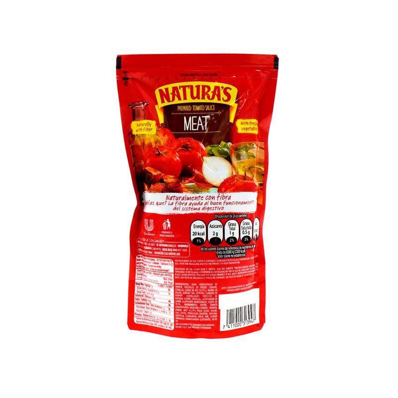 Abarrotes-Salsas-Aderezos-y-Toppings-Salsas-para-Pastas_7411000313947_2.jpg
