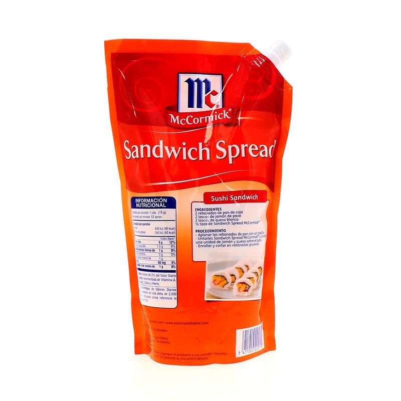 Abarrotes-Salsas-Aderezos-y-Toppings-Sandwich-Spread_7411000202159_2.jpg