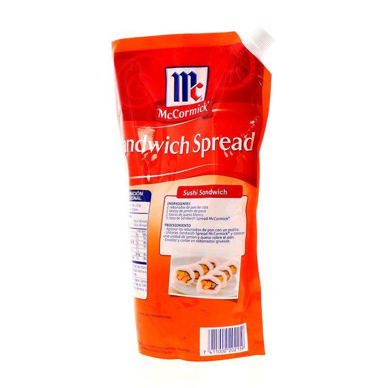 Abarrotes-Salsas-Aderezos-y-Toppings-Sandwich-Spread_7411000202159_3.jpg