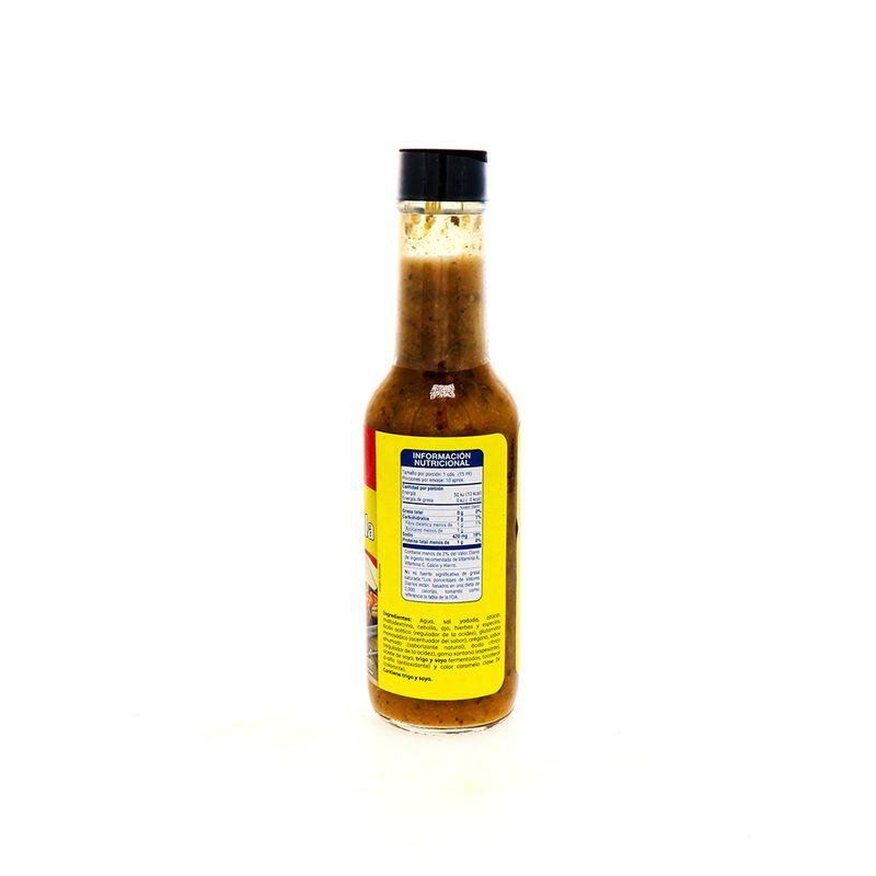 Abarrotes-Salsas-Aderezos-y-Toppings-Variedad-de-Salsas_7411000202296_2.jpg