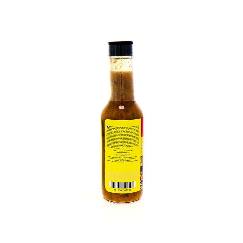 Abarrotes-Salsas-Aderezos-y-Toppings-Variedad-de-Salsas_7411000202296_3.jpg