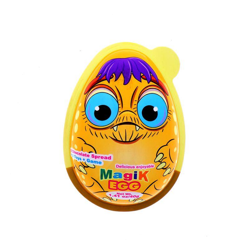 Abarrotes-Snacks-Chocolates_754436585487_1.jpg