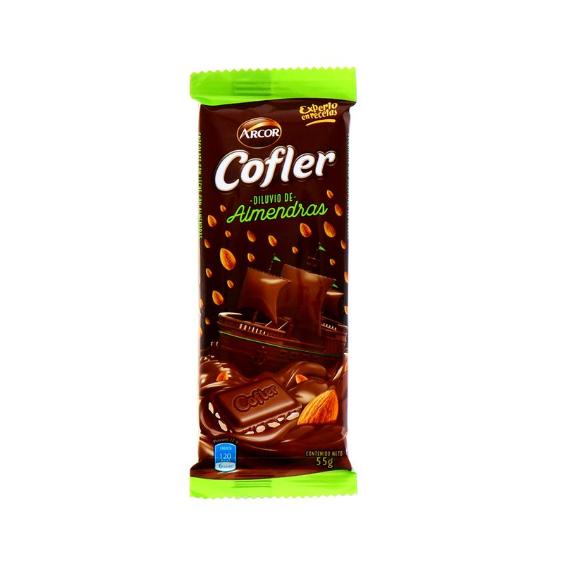 Abarrotes-Snacks-Chocolates_7790580033507_1.jpg