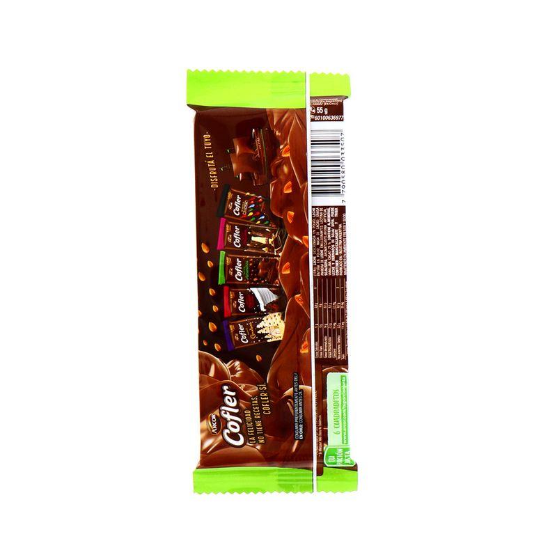 Abarrotes-Snacks-Chocolates_7790580033507_2.jpg