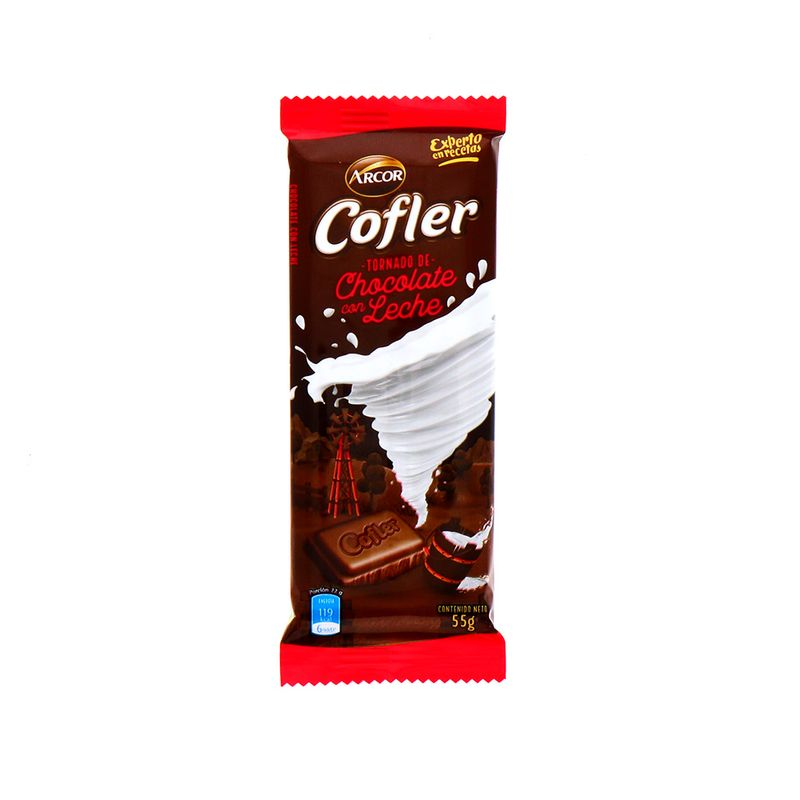 Abarrotes-Snacks-Chocolates_7790580103484_1.jpg
