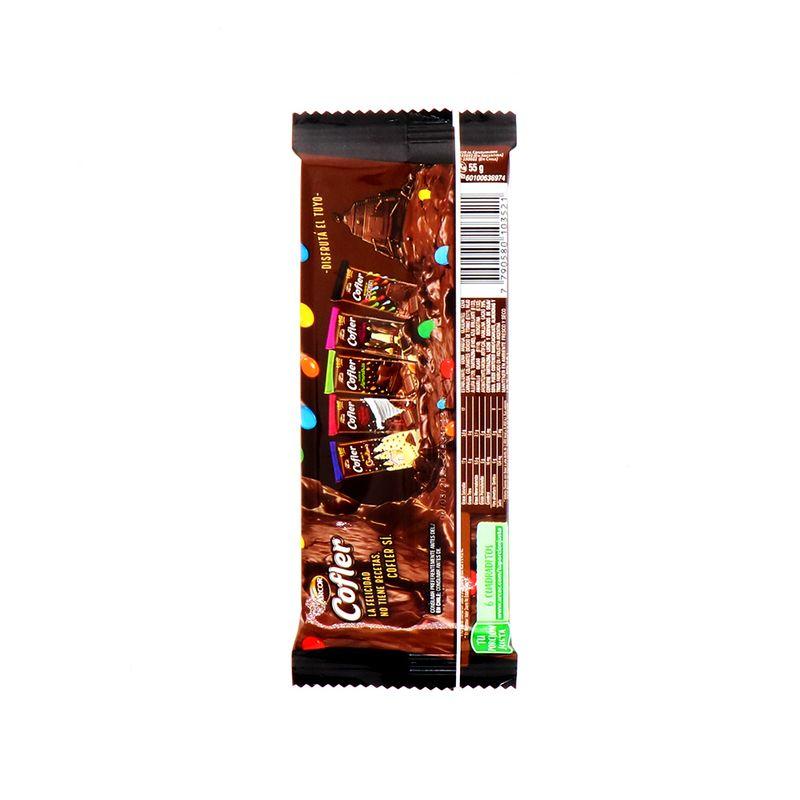 Abarrotes-Snacks-Chocolates_7790580103521_2.jpg