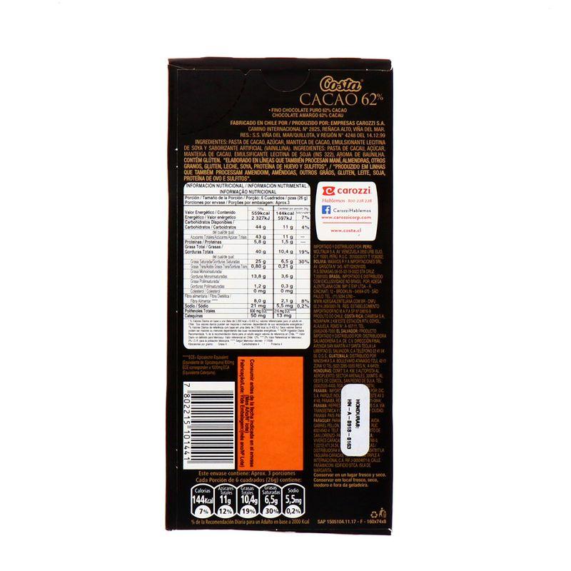 Abarrotes-Snacks-Chocolates_7802215101441_2.jpg