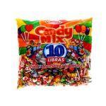 Abarrotes-Snacks-Dulces-Caramelos-y-Malvaviscos_7422230103505_1.jpg