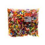 Abarrotes-Snacks-Dulces-Caramelos-y-Malvaviscos_7422230103505_2.jpg