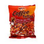 Abarrotes-Snacks-Dulces-Caramelos-y-Malvaviscos_7422230103529_1.jpg