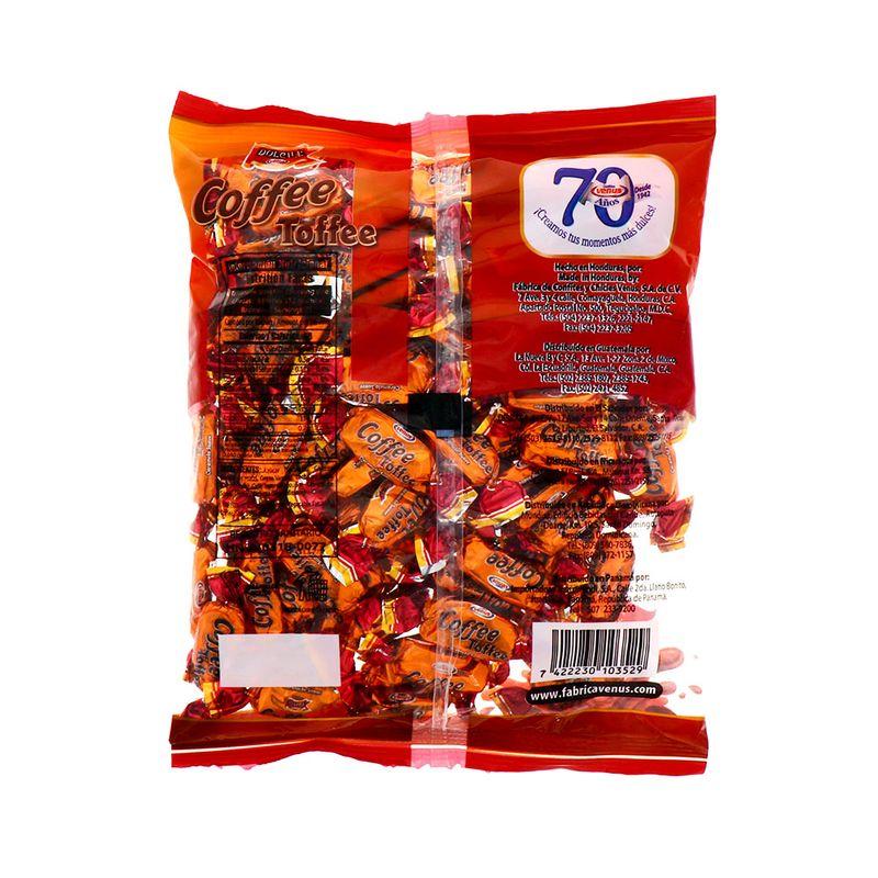 Abarrotes-Snacks-Dulces-Caramelos-y-Malvaviscos_7422230103529_2.jpg