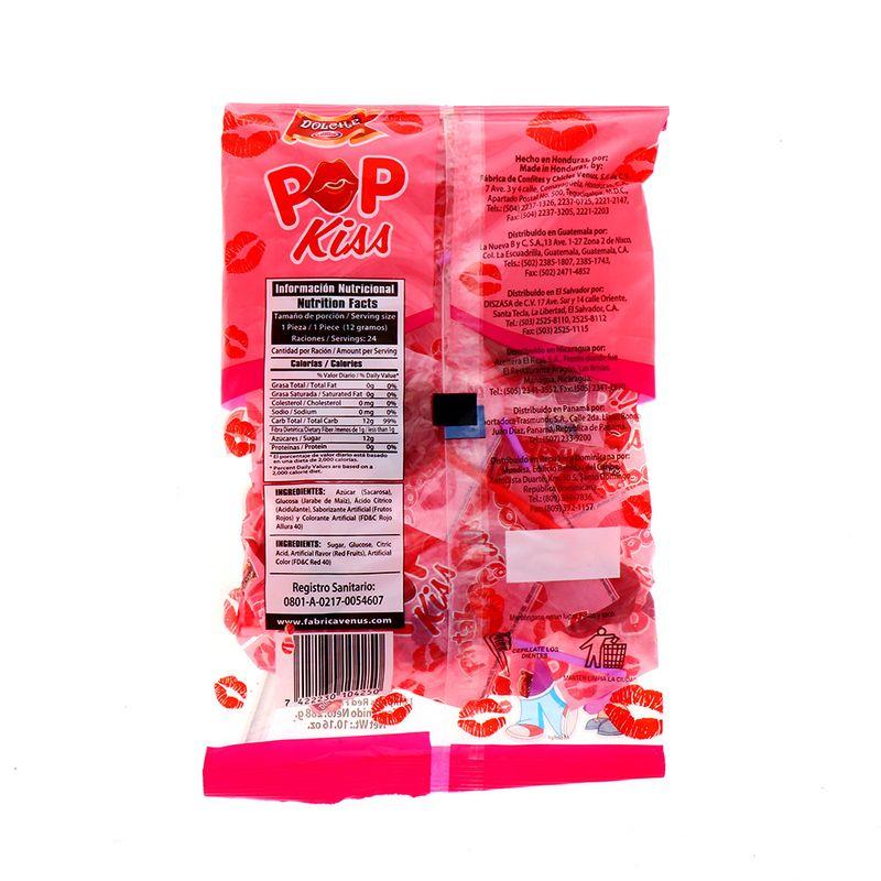 Abarrotes-Snacks-Dulces-Caramelos-y-Malvaviscos_7422230104250_2.jpg