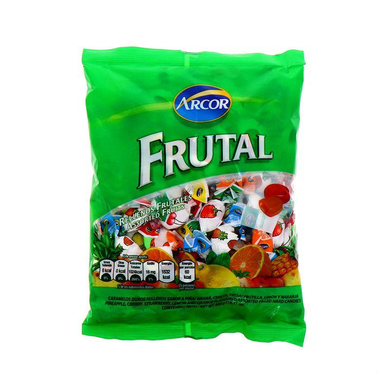 Abarrotes-Snacks-Dulces-Caramelos-y-Malvaviscos_7500443001143_1.jpg