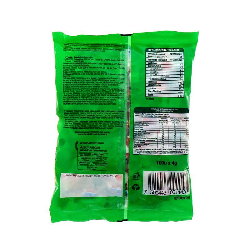 Abarrotes-Snacks-Dulces-Caramelos-y-Malvaviscos_7500443001143_2.jpg
