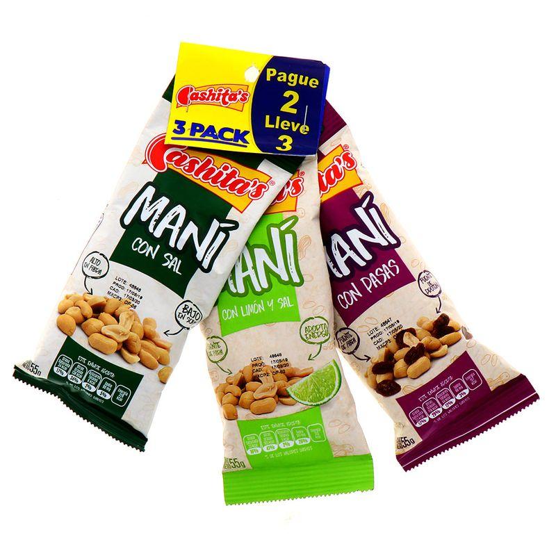 Abarrotes-Snacks-Frutos-Secos-y-Botanas_7605730808129_1.jpg