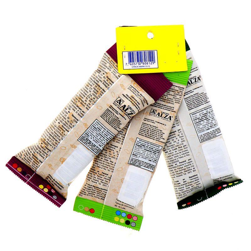 Abarrotes-Snacks-Frutos-Secos-y-Botanas_7605730808129_2.jpg