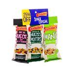 Abarrotes-Snacks-Frutos-Secos-y-Botanas_760573091927_1.jpg