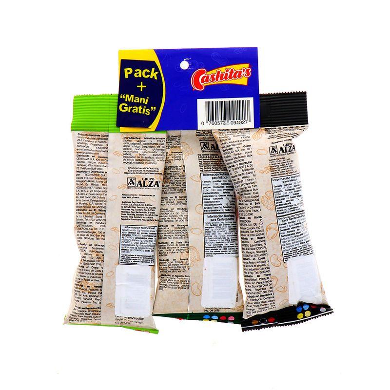 Abarrotes-Snacks-Frutos-Secos-y-Botanas_760573091927_2.jpg