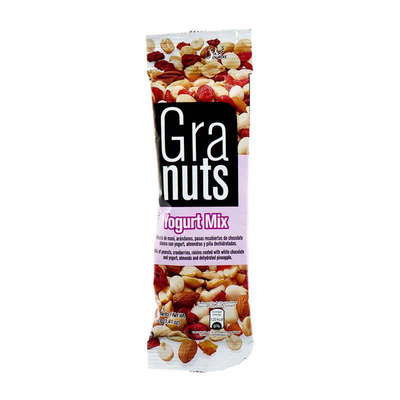 Abarrotes-Snacks-Frutos-Secos-y-Botanas_7702007054798_1.jpg