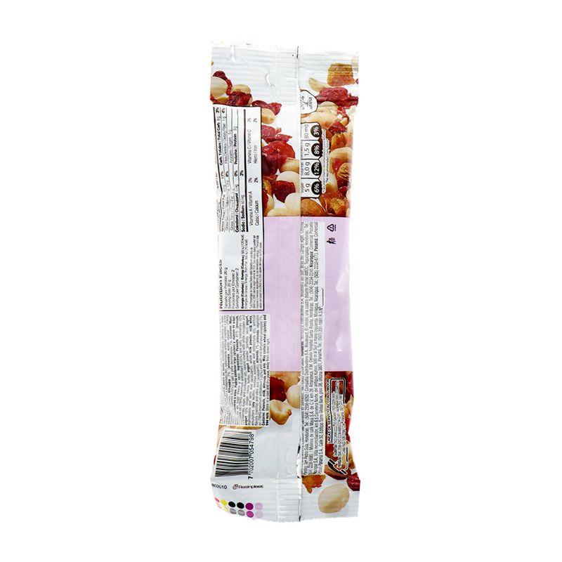 Abarrotes-Snacks-Frutos-Secos-y-Botanas_7702007054798_2.jpg