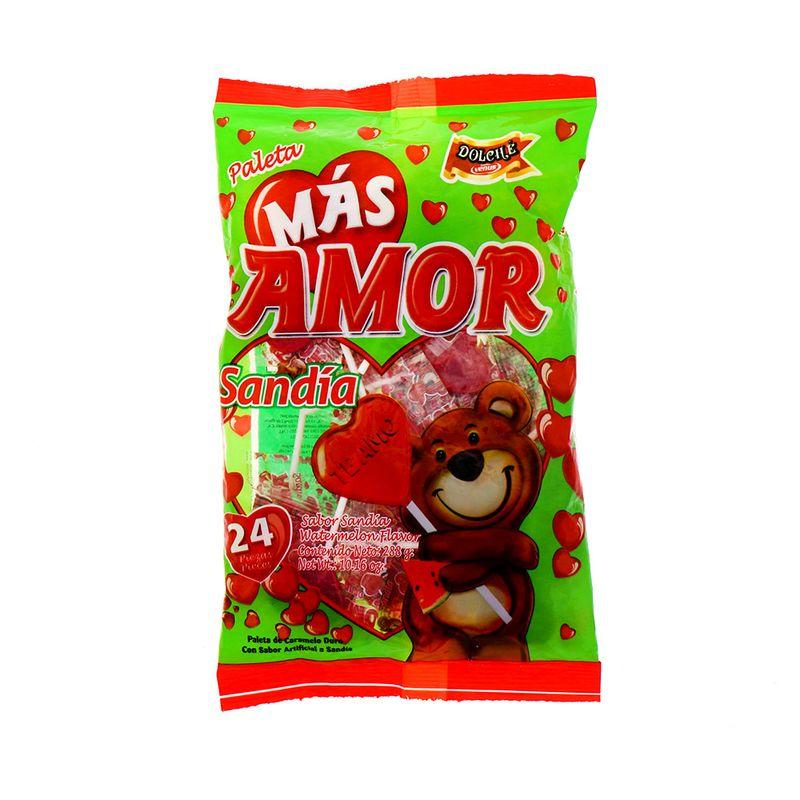 Abarrotes-Snacks-Paletas-Bombones-y-chicles_7422230102058_1.jpg