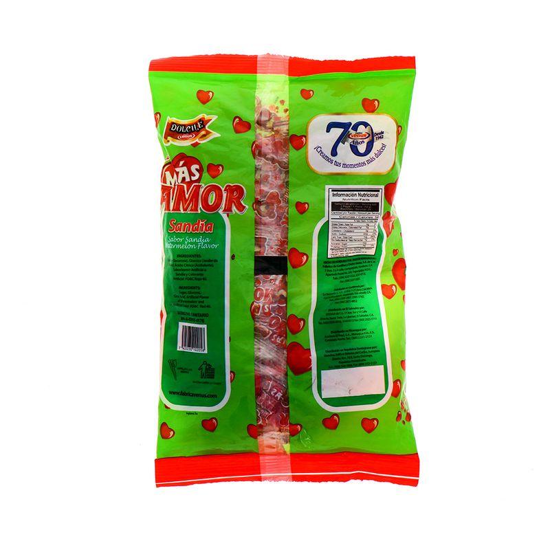 Abarrotes-Snacks-Paletas-Bombones-y-chicles_7422230102058_2.jpg