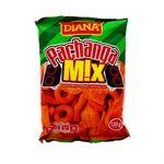 Abarrotes-Snacks-Variedad-de-Churros_748757002013_1.jpg