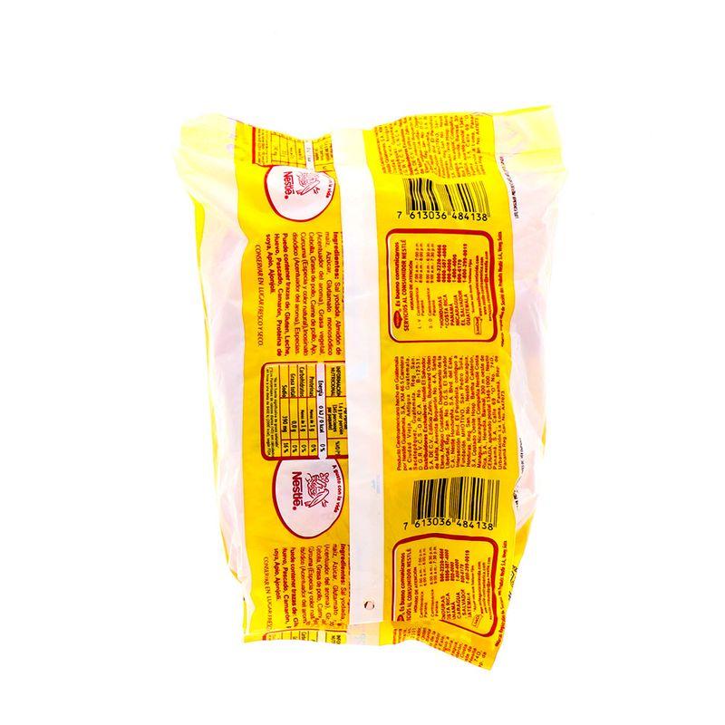 Abarrotes-Sopas-Cremas-y-Condimentos-Consome-y-Cubitos_7613036484138_2.jpg
