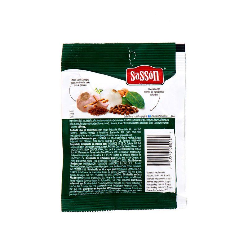 Abarrotes-Sopas-Cremas-y-Condimentos-Sazonadores_760573080129_2.jpg