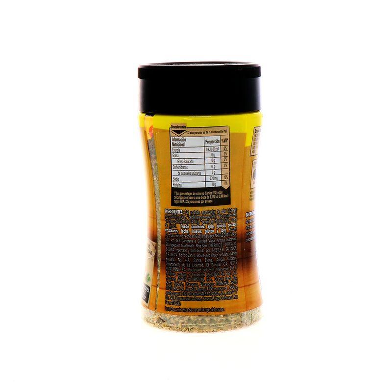 Abarrotes-Sopas-Cremas-y-Condimentos-Sazonadores_7613036633192_2.jpg