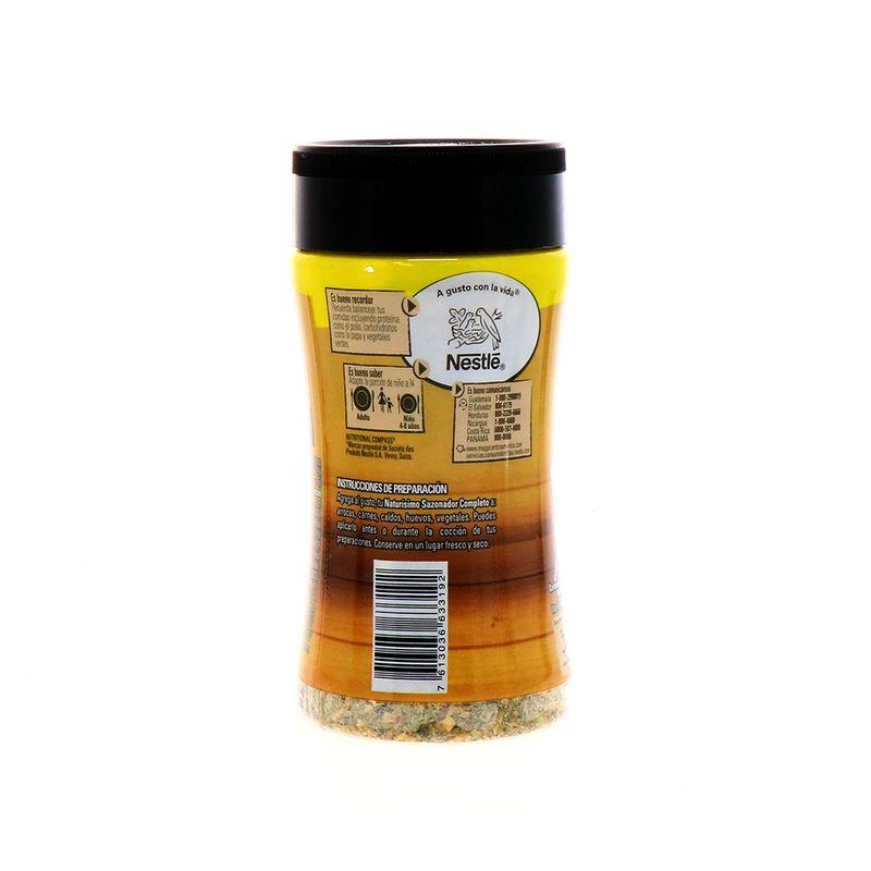 Abarrotes-Sopas-Cremas-y-Condimentos-Sazonadores_7613036633192_3.jpg