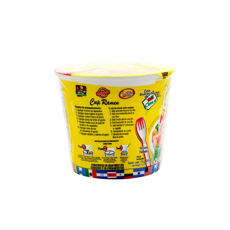 Abarrotes-Sopas-Cremas-y-Condimentos-Sopas-Instantaneas-Enlatados-y-Caldos_7404001800011_4.jpg