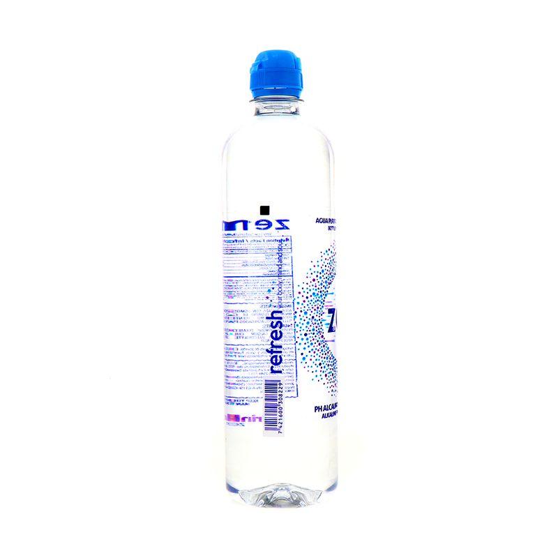 Bebidas-y-Jugos-Aguas-Agua-Purificada-y-Mineral_7421600308229_2.jpg