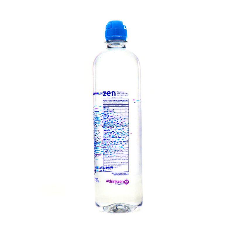 Bebidas-y-Jugos-Aguas-Agua-Purificada-y-Mineral_7421600308229_3.jpg