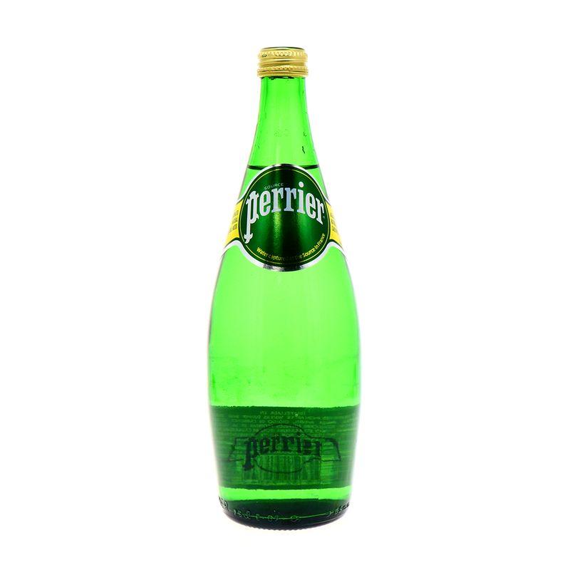 Bebidas-y-Jugos-Aguas-Agua-Purificada-y-Mineral_7613032913342_1.jpg