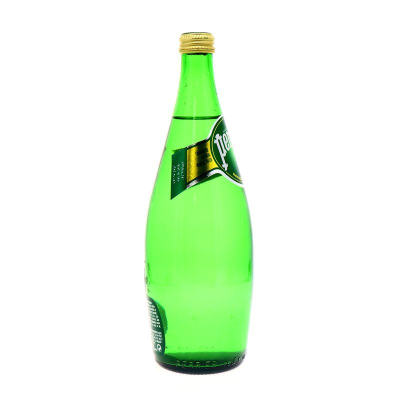 Bebidas-y-Jugos-Aguas-Agua-Purificada-y-Mineral_7613032913342_2.jpg